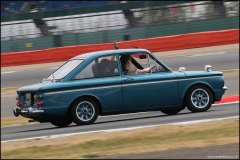 silverstone_classic_singer