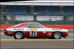 silverstone_classic_chevy21