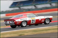 silverstone_classic_chevy21_1