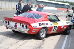 silverstone_classic_chevy21_3