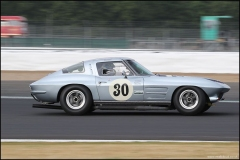 silverstone_classic_chevy30