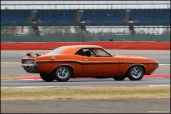 silverstone_classic_dodge_charger
