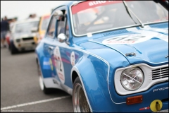 silverstone_classic_ford