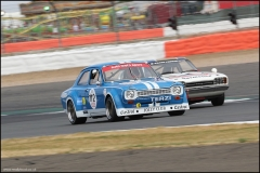 silverstone_classic_ford112_9