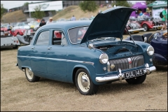 silverstone_classic_ford_2