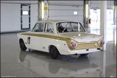 silverstone_classic_ford_20