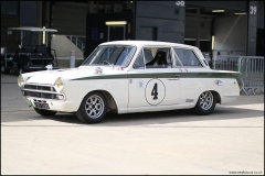 silverstone_classic_ford_31