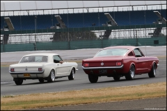 silverstone_classic_ford_mustang