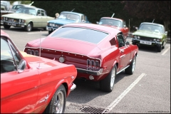 silverstone_classic_ford_mustang_1