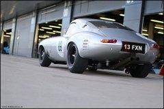 silverstone_classic_jaguar_10