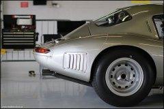 silverstone_classic_jaguar_2