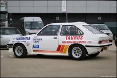 silverstone_classic_vauxhall_chevette