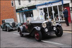stony_stratford_bentley