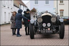 stony_stratford_bentley_1