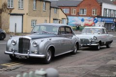 stony_stratford_bentley_2