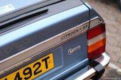 stony_stratford_citroen_4