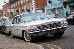 stony_stratford_oldsmobile