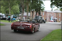 super_scramble_austin_healey_1