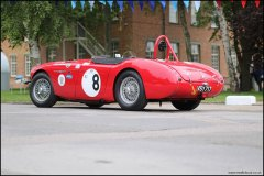 super_scramble_austin_healey_10