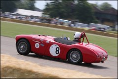 super_scramble_austin_healey_9