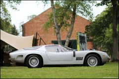 super_scramble_bizzarrini_1