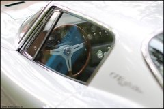 super_scramble_bizzarrini_2