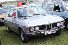 super_scramble_bmw_15