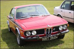 super_scramble_bmw_17