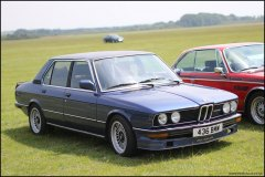super_scramble_bmw_2