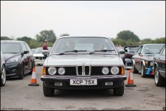 super_scramble_bmw_20