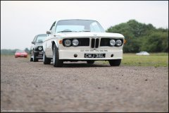 super_scramble_bmw_21
