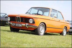 super_scramble_bmw_4