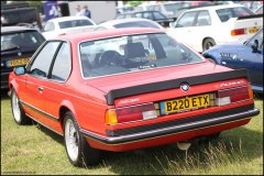 super_scramble_bmw_7