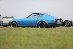 super_scramble_datsun_4