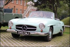 super_scramble_mercedes_11