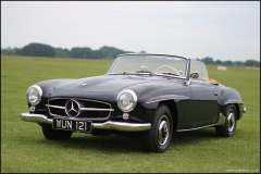 super_scramble_mercedes_5