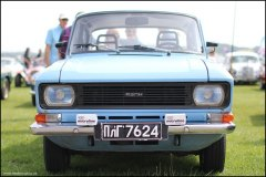 super_scramble_moskvitch