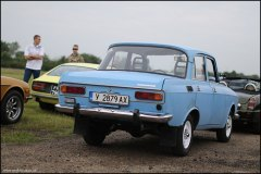 super_scramble_moskvitch_2