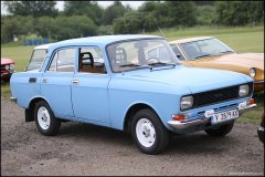 super_scramble_moskvitch_3