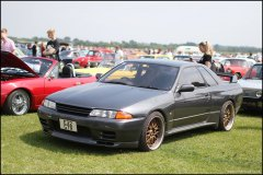 super_scramble_nissan_13