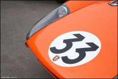 super_scramble_porsche_4