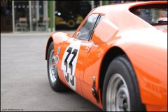super_scramble_porsche_5