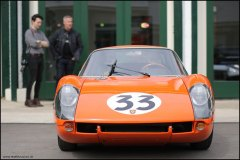 super_scramble_porsche_6