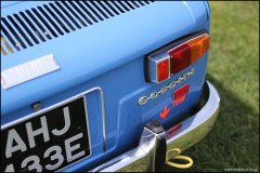 super_scramble_renault_5