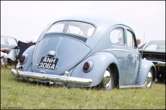 super_scramble_vw_21