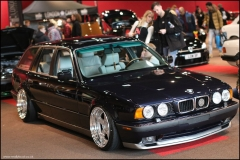 ultimate_stance_bmw_5