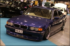 ultimate_stance_bmw_7