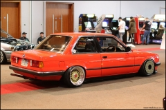 ultimate_stance_bmw_e30