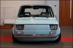 ultimate_stance_fiat_126