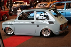 ultimate_stance_fiat_126_1
